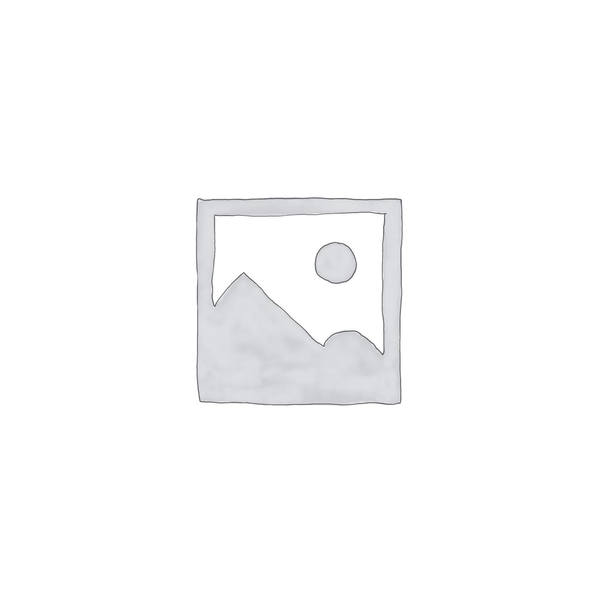 ASPIRINA 100MG CAJA X 140 TABLETAS